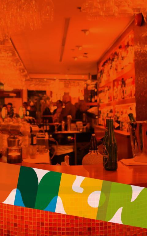Restaurang Avalon i Göteborg öppnar dörrarna under Krogveckan