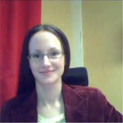Etisk Sökmotoroptimering SEO, Sökstrategier och Sökoptimering – Rebecca Hansson, Senior Search Strategist på SESNordic reder ut begreppen