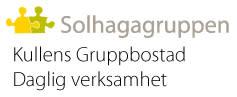 Solhagagruppen öppnar LSS-gruppbostad och dagverksamhet i Säffle kommun!