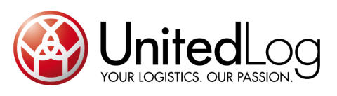 Sweden's largest companies choose UnitedLog as a preferred supplier