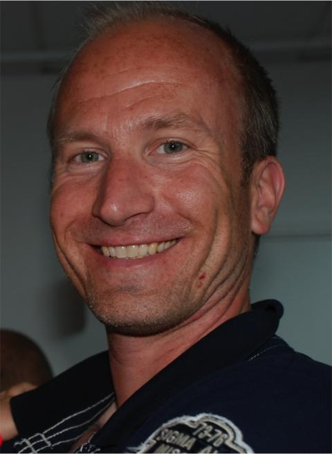 PriceRunner rekryterar Christian Dahlborg från Zenith Media - dvqftb9djoivnnzt9nqka
