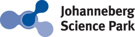 Tyréns ny ägare i Johanneberg Science Park