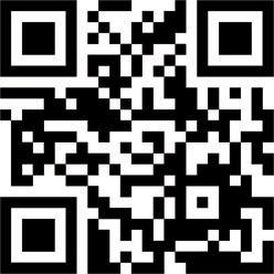 Thermotech lanserar mobil webbsida