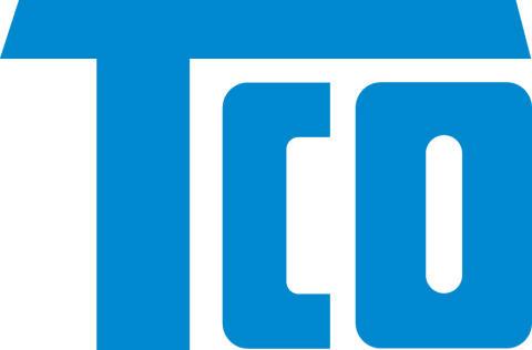 TCO är stolt huvudsponsor för Stockholm Pride 2012