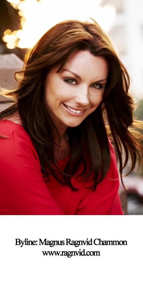 Emma Andersson Zetterberg är engagerad i ActionAid - f6upxfamvogbrwa5i3anlq