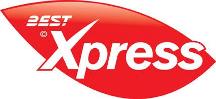 Best Xpress logo