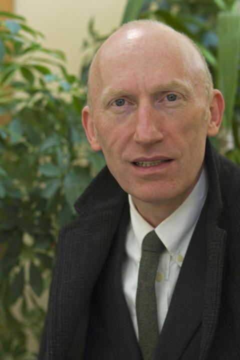 Teknisk-naturvetenskapliga fakulteten har utsett två teknologie hedersdoktorer, Johan Söderström, vd för ABB Sverige, och Vasamuseets chef Marika Hedin samt ... - fzr1fkw50onesa2hhmbs