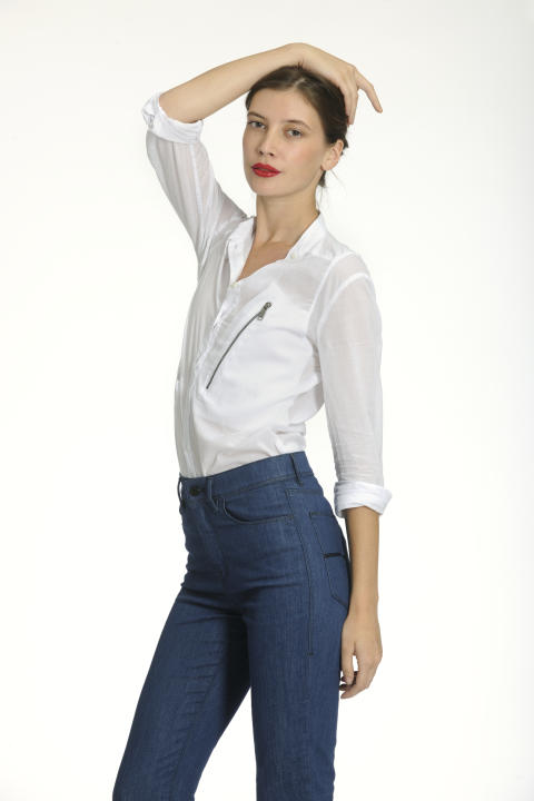 Diesel lanserar globalt denimkoncept – i samarbete med JC Jeans & Clothes!