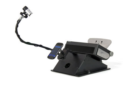 Tobii Mobile Device Stand Smartphone