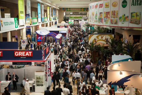 """جدول فعاليات دبي"""" يستهل عام 2014 بنخبة من الفعاليات الرياضية والموسيقية ومهرجانات المأكولات"""
