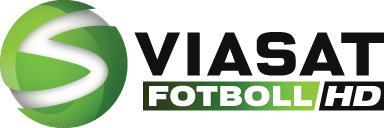 Viasat förlänger NFL-rättigheter