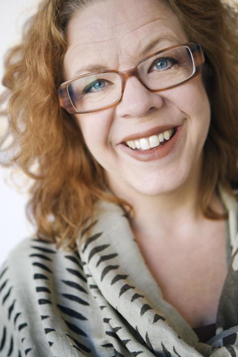AB Tidningen Vi rekryterar Ann Lagerström som chef för nya titlar.