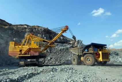 LTU blir viktig aktör i kompetenscenter för råvaror i Barents