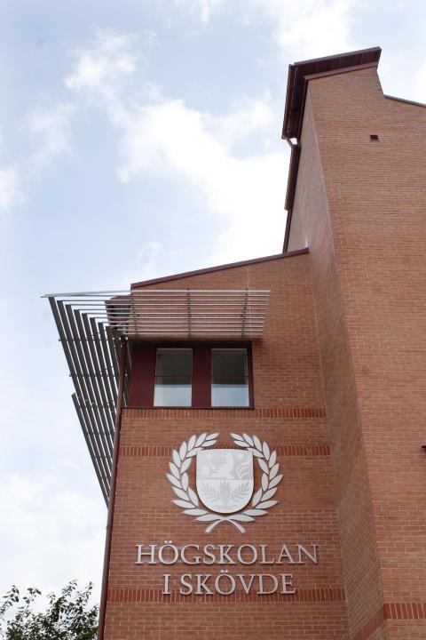Pressinbjudan: Högskolan i Skövde installerar tre nya professorer