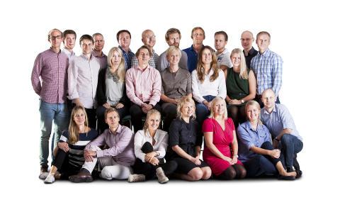 Implema söker Trainee inom affärssystem och integration med placering i Linköping
