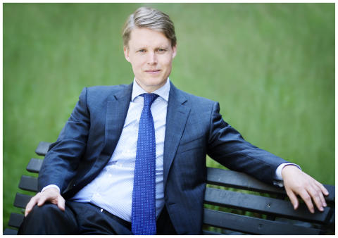 Henrik Poulsen to step down as President and CEO of TDC A/S in order to become President and CEO of DONG Energy