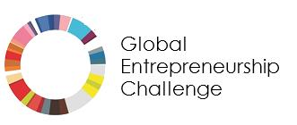 Vinnaren av Global Entrepreneurship Challenge utses på Good Morning 2020