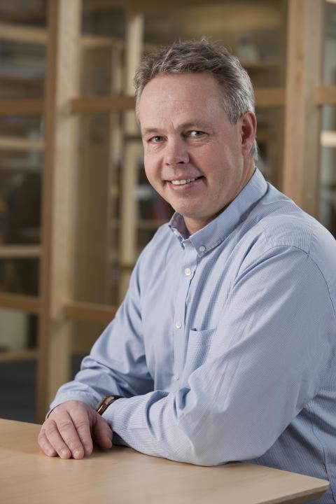 Ny Säljchef på Askalon AB (f.d. Peab Process AB)