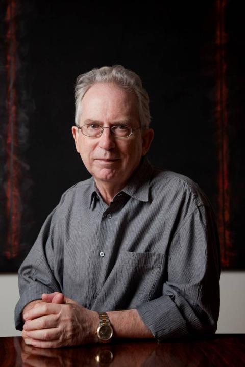 Ny roman frå Bookerprisvinnar Peter Carey