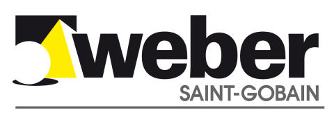 Weber Leca har nytt presserom på Mynewsdesk