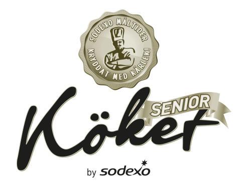 Köket Senior - Köket Senior står för omtanke, matglädje och kvalitet