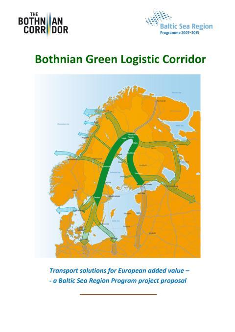New Leaflet-Bothnian Green Corridor 110510.pdf