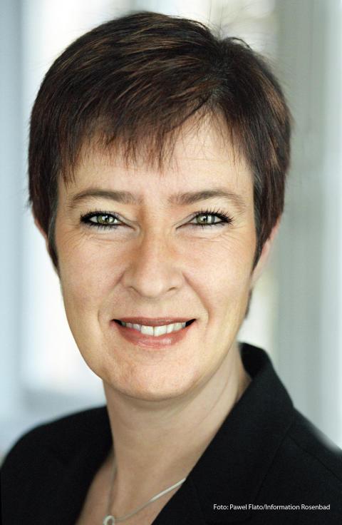 Mona Sahlin blir Pridetalare i Växjö - mpb9j3jyssf0vczsjdiy