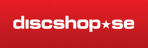 Discshop utmanar elektronikjättarna - går in i hemelektroniksbranschen