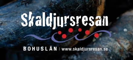 Sveriges bästa matbloggar besöker Skaldjursresan