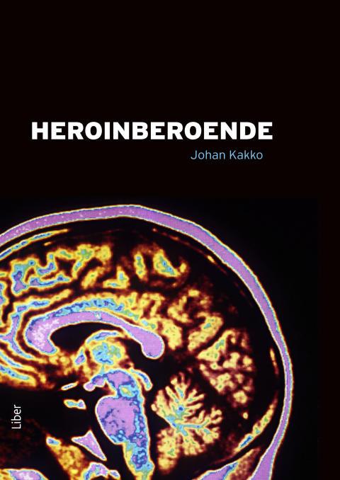 Heroinberoende