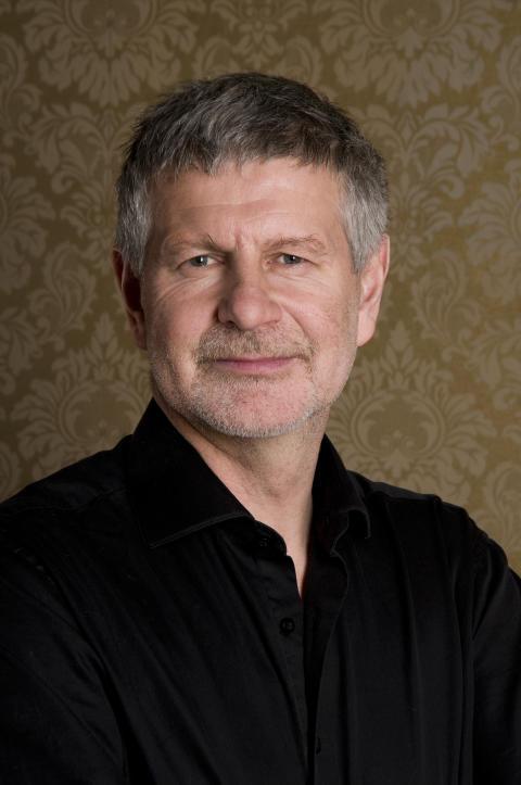 Bengt Sundström, grundare och styrelseordförande, Lauritz.com - o33jzbxgqvqmrkbexktb