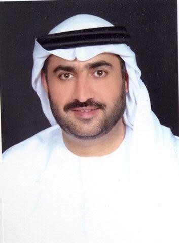 إدارة الرقابة الغذائية في بلدية دبي تلعب دوراً مهماً في رقابة الاغذية خلال مهرجان دبي للمأكولات