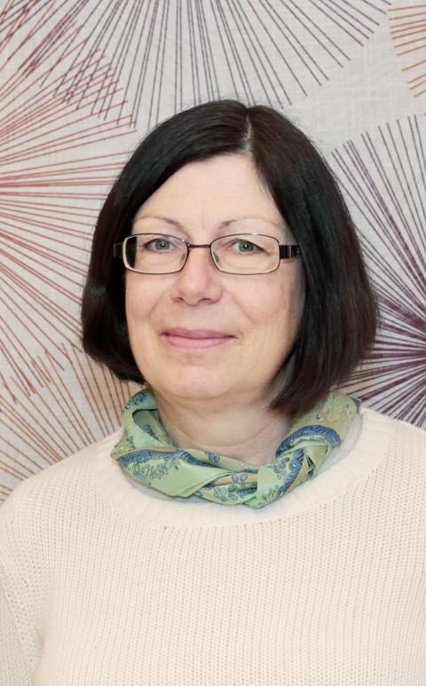 Prof Marie Olsson - ocjtd52skwijqotpgbch