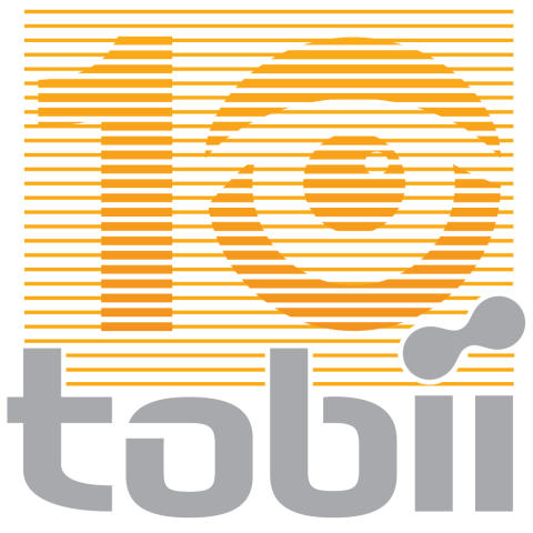 Tobii Celebrates Ten Years of Eye Tracking and Business Innovation