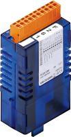 DALI master moduler PCD2.F2610 och PCD3.F261.