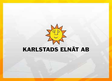 Karlstads Elnät tar krafttag om webbnärvaron