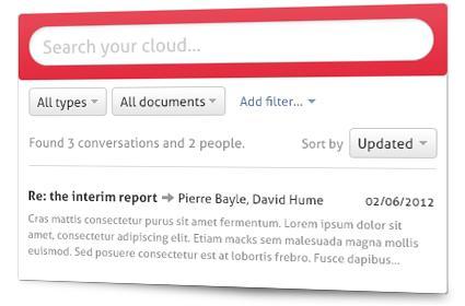 Cloudfinder går in i Finland genom stark återförsäljare