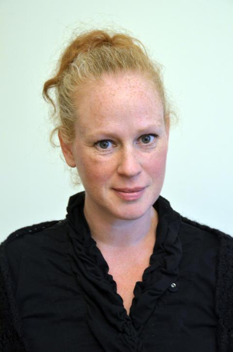 ny glad slutmassage sex nära Göteborg