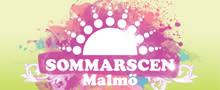 Sommarscen Malmö har gått sin egen väg och blivit en förebild