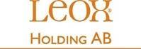 Leox Corporate Finance förstärker  sälj- och ledningsfunktion