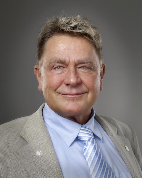 Osby kommun ifrågasätter nedläggningsförslag