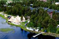 Vad gör man med 100.000 kronor? Finalen i Sápmi Awards ger svar den 15-16 juni.