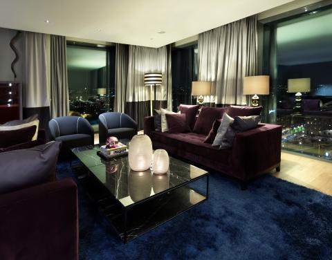 Nya Clarion Hotel Post – garanterat rekommenderat