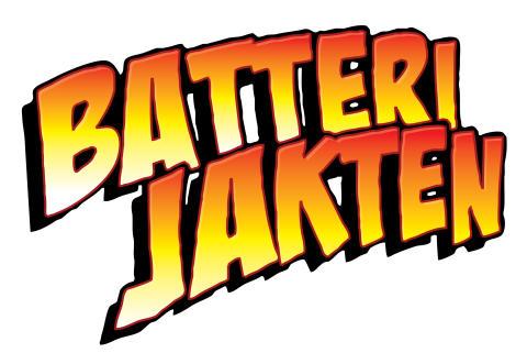 Bildresultat för batterijakten