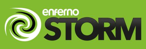 Varumärket Stor & Liten relanseras som nätbutik med hjälp av enferno STORM
