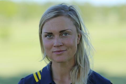 Frida Gustafsson-Spång - qutt92azasoy05sifuam