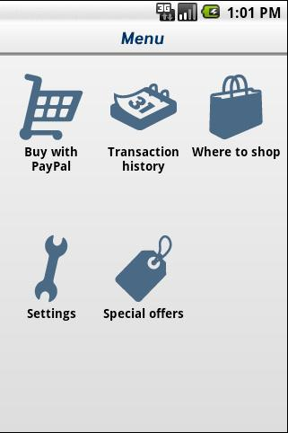 Accumulate and PayPal to co-operate on mobile solutions