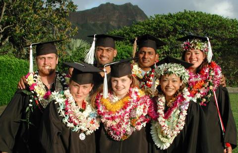 Få støtte fra Lånekassen  til hel bachelorgrad i USA