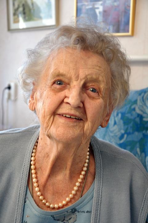 Väsby Välfärd avvecklar hemtjänst i kommunal regi på dag- och kvällstid