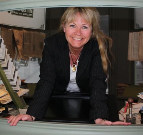 Narvesen størst i norsk servicehandel